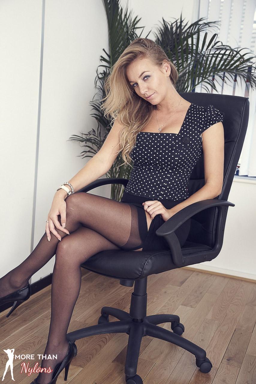 Zuzana drabinova sex pics